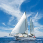 Чартер Sailing Ketch ALESSANDRO
